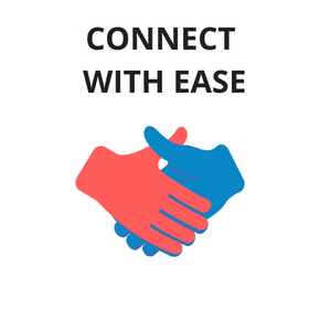 connect with ease