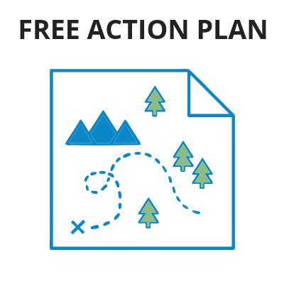 free action plan