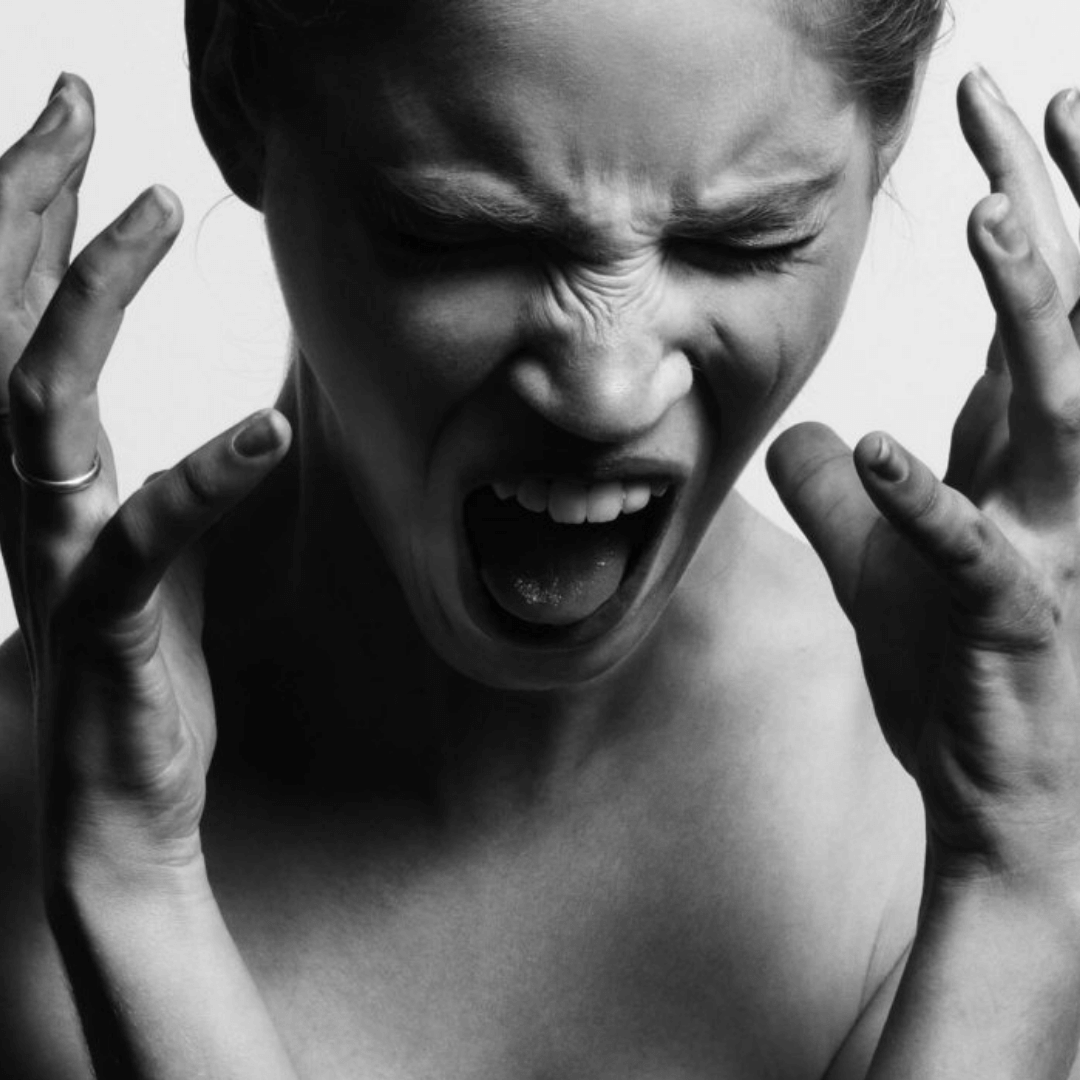 Do you hate mouth noises? You might have misophonia - Honestrox