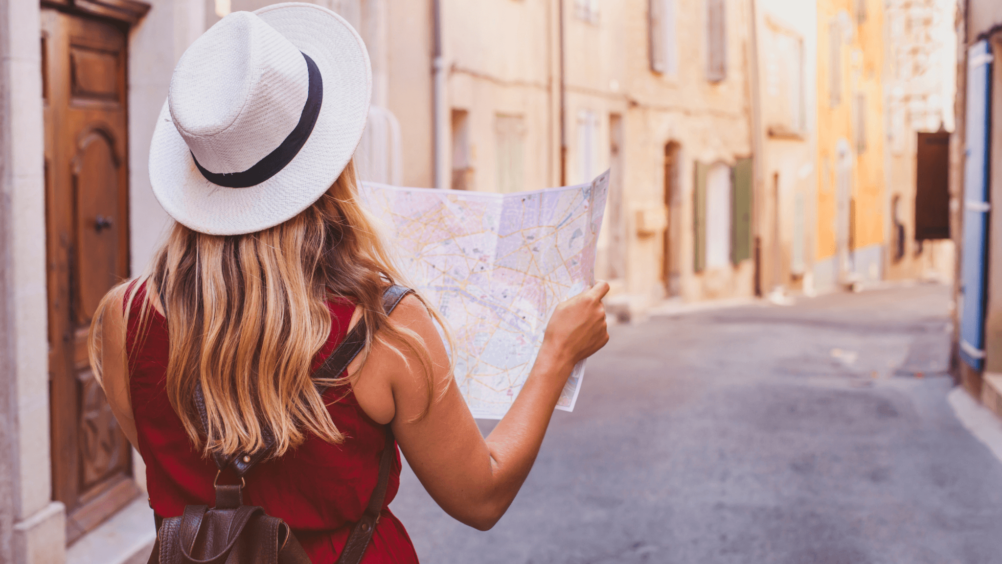 introvert moving abroad